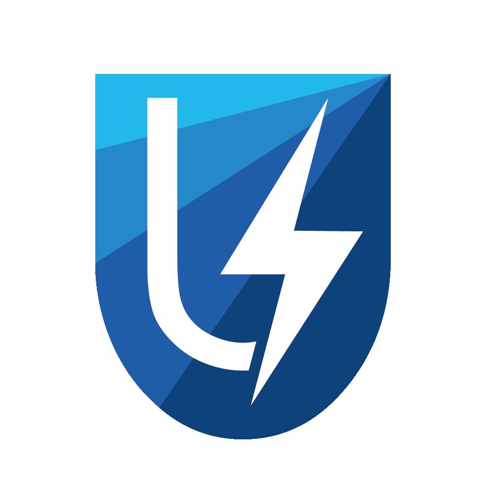Umutum Elektrik Vinç İnşaat Hafriyat Limited Şirketi